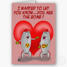 Top 7 Funny Valentine S Day Cards For Friends