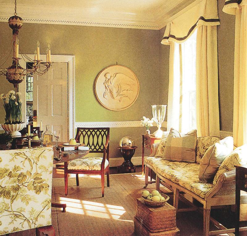 splendid sass interior designer dan carithers