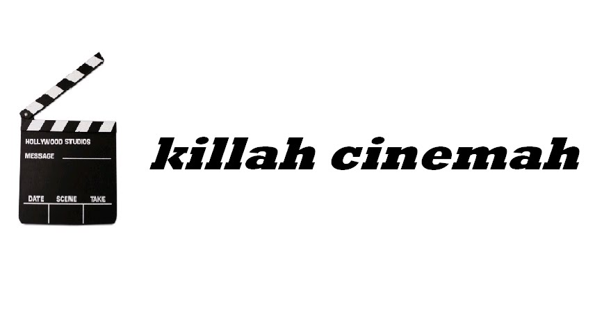 killah cinemah