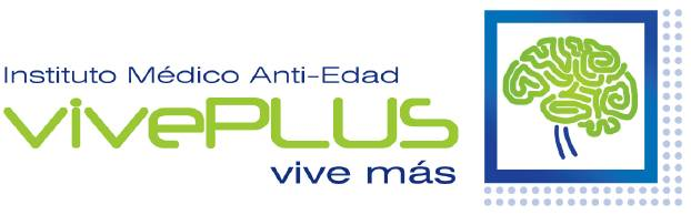 vivePLUS Instituto Médico Anti-Edad