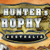 Hunters Trophy 2 Australia Download Free