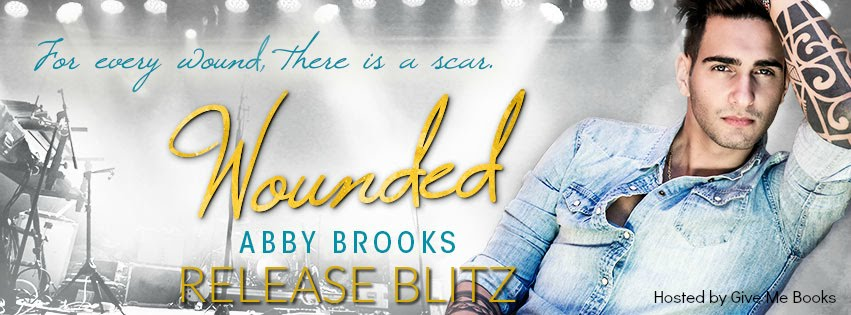 Wounded Release Blitz