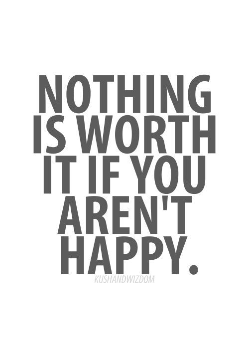 pinterest, quotes, happiness, teenageself, advice