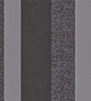 Giấy dán tường hàn quốc Gstone 9167-2