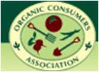 Consumers Association USA