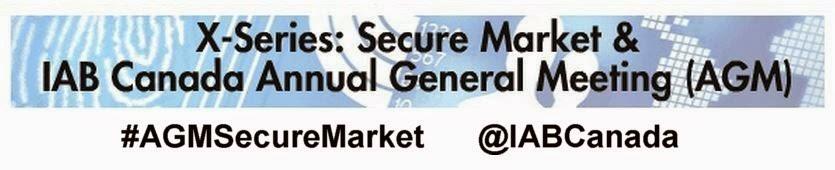 #AGMSecureMarket Nov 19