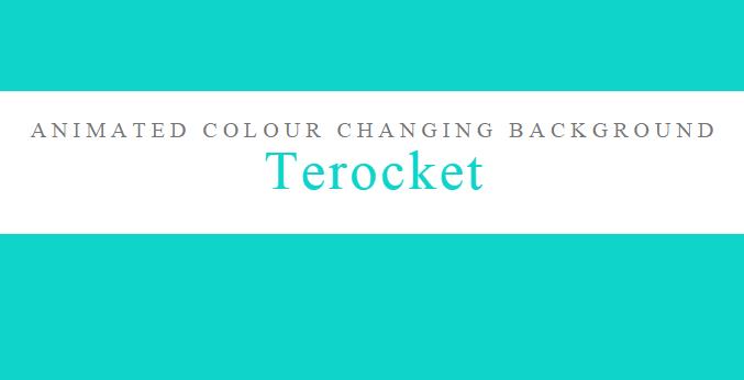 [Tips] - Tự thay đổi màu nền & hình nền cho blogger
