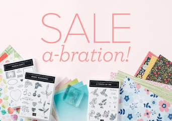 2021 Sale-a-Bration