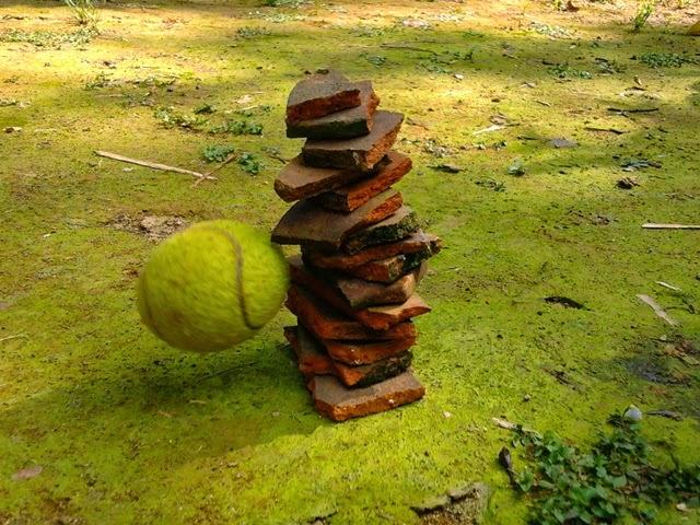 Macam-macam permainan tradisonal kasti