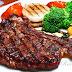 Resep Masakan dan Makanan