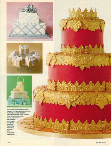 Special Carlos Bakery Cakes Ideas