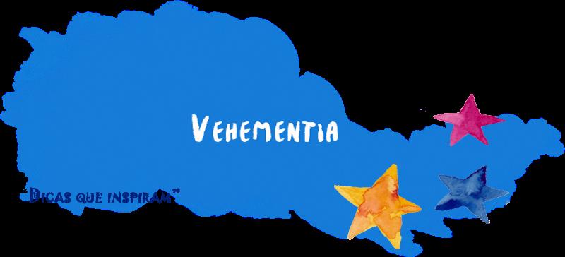 Vehementia