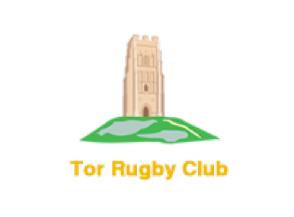 Tor Rugby Club