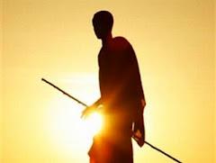 Als je op bassis van je clan een vluchen status krijgt hoe kan je weer erkend worden als somalier?