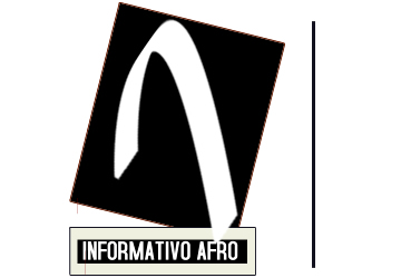 Informativo Afro