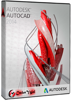 52 Mb. . Autodesk AutoCAD 2013 Full Espaol 32 bits 64 bits Serial Crack Ke