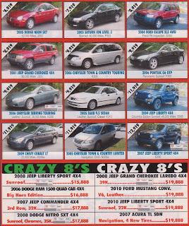 pittsburgh 39 s best used car deals under 15 000 pittsburgh 39 s best used car and truck deals. Black Bedroom Furniture Sets. Home Design Ideas