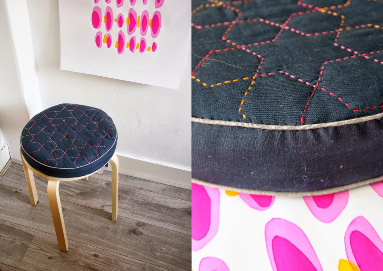 Frosta Krukje Ikea : Tabouret piano ikea affordable marius stool metal frame flatpack