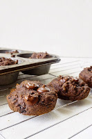 http://easytocookmeals.com/?s=vegan+brownies