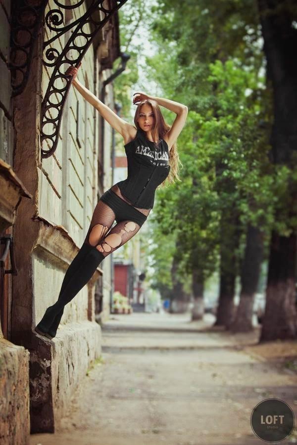 Lovely Photography By Artem Petrakov Fine Art And You Painting Digital Art Illustration