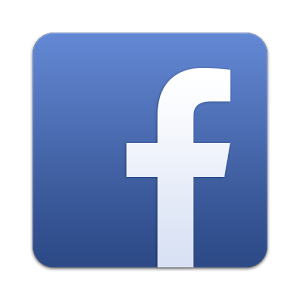 Free download aplikasi Facebook .APK for Android official versi terbaru gratis