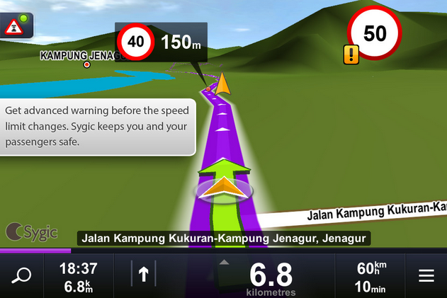 sygic gps v14.3.1 indonesia
