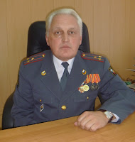 "Директор БОУ г. Омска ""ШИ СОО № 9"""