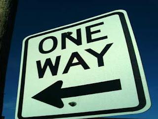 This Ways