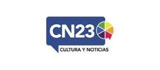 CN23 TV