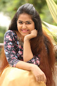Avika Gor latest photos at CCM Pm-thumbnail-5