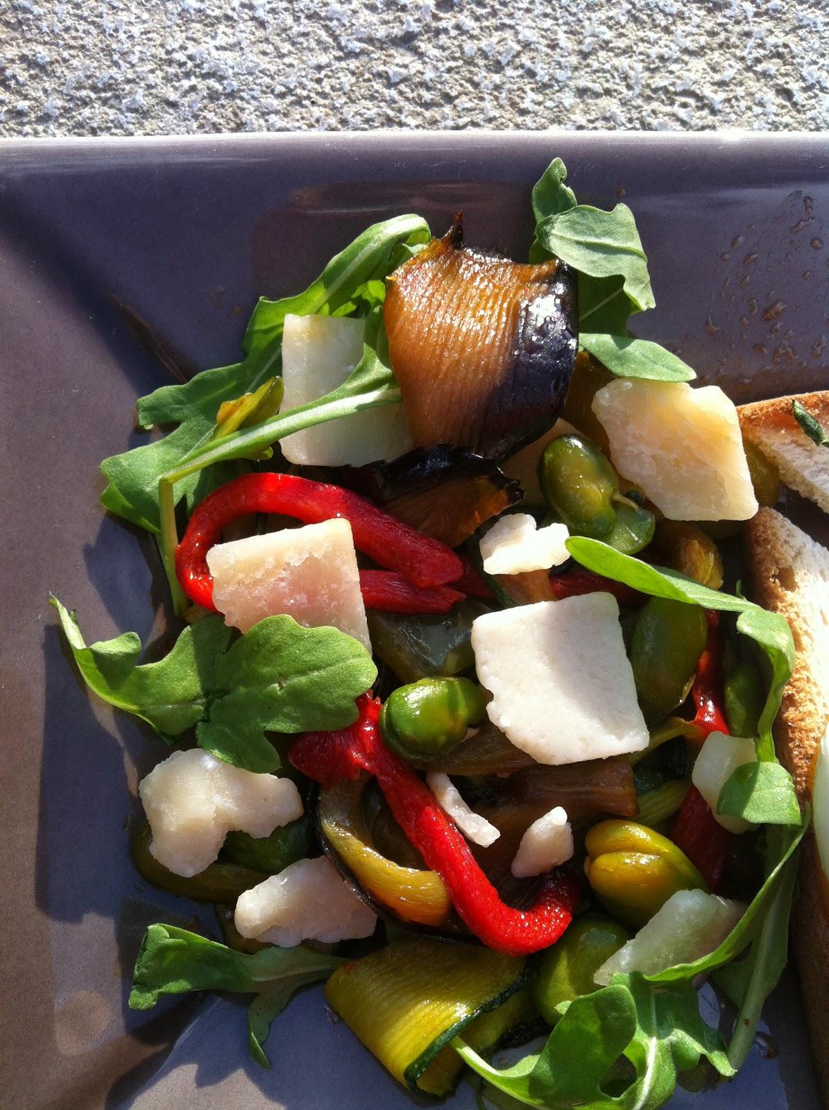 """alt=""""salade de légumes grillés"""""""