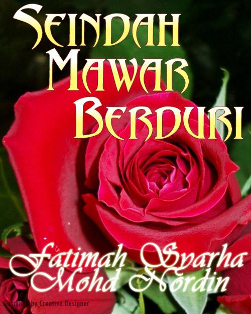 Image Result For Cerita Cinta Novel Online