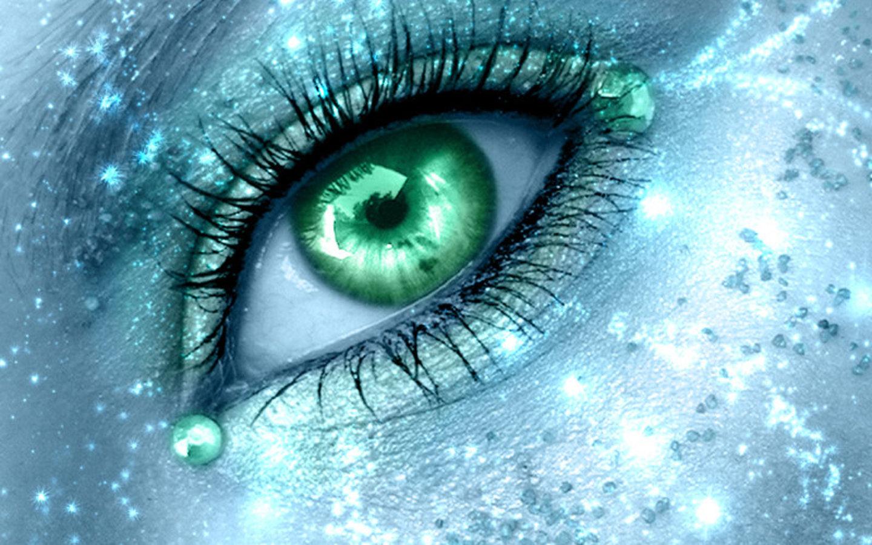 http://2.bp.blogspot.com/-XMk1lUzd08M/TmTSghyDQgI/AAAAAAAAAkA/fyga_Tps5c4/s1600/Beautiful-Eyes-Wallpapers-3.jpg