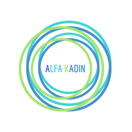 ALFA KADIN