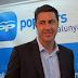 Albiol propone un tripartito con PP, PSOE y Ciudadanos excluyendo a Podemos.