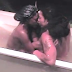 BBA Beverly Osu Finally Had $ex With Angelo [18+ VIDEO] ...
