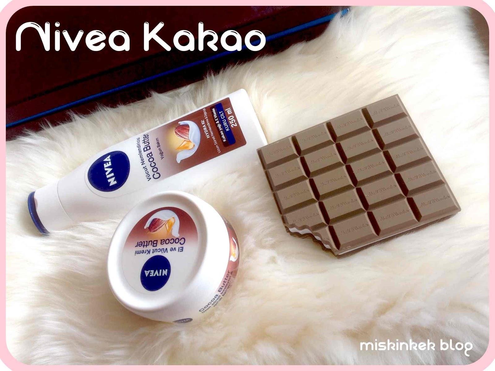 nivea-kakaolu-vucut-bakim-urunleri-cocoa-butter