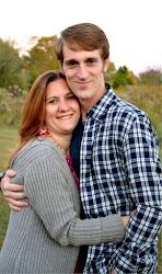 Trevor & Bethany