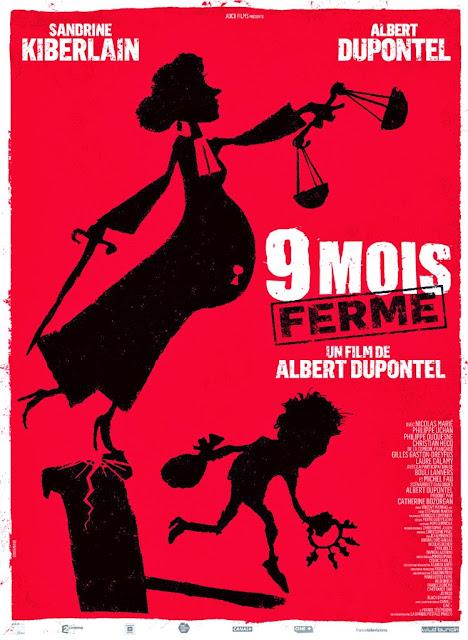 http://fuckingcinephiles.blogspot.fr/2013/10/critique-9-mois-ferme.html