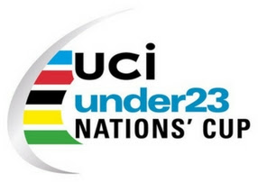 UCI UNDER 23 NATIONS' CUP