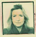 Angelika Hager