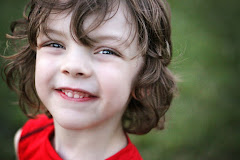Tate Kenneth (6)