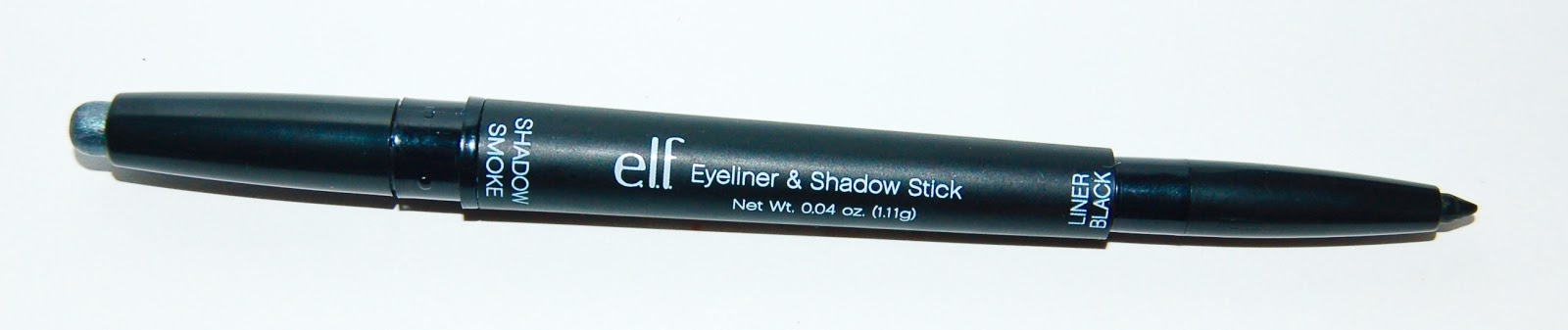 Elf Eyeliner & Shadow Stick