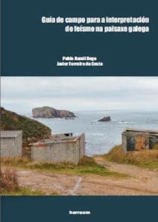 http://www.google.com/url?sa=t&rct=j&q=&esrc=s&source=web&cd=2&ved=0CCcQFjAB&url=http%3A%2F%2Fibader.org%2Farchivos%2Fdocs%2F2015-Guia-Feismo-Galicia.pdf&ei=zj9HVbbTCcK0Ud_WgYgI&usg=AFQjCNG3UGMg11dFkNgRYd9_3cNzIDW1-Q&bvm=bv.92291466,d.d24