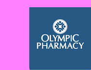 Olympic Pharmacy