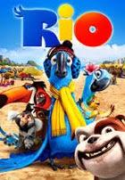 Rio 1 (2011)