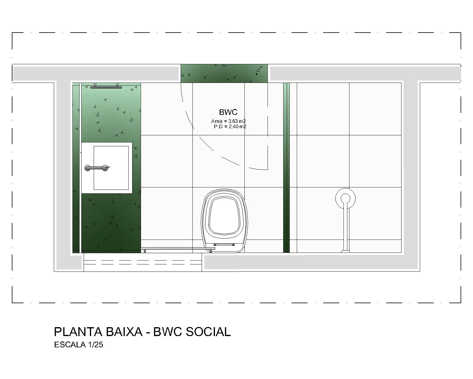 Projeto Banheiro Com Banheira Planta Baixa  cgafghanscom banheiros pequenos -> Projeto Banheiro Com Banheira Planta Baixa