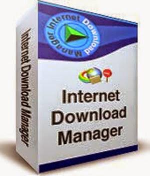 IDM Internet Download Manager 6.23 Build 11 Crack Free Download