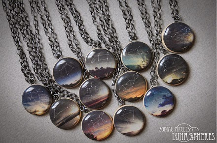 http://www.etsy.com/shop/LunaSpheres/search?search_query=zodiac+circle