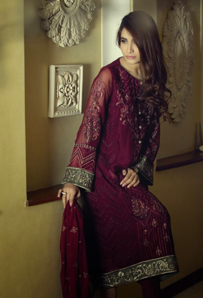 designer-embroidered-silk-collection